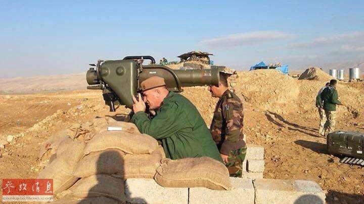 Сирия: Конгресс национального диалога в Сочи состоялся, военные действия продолжаются