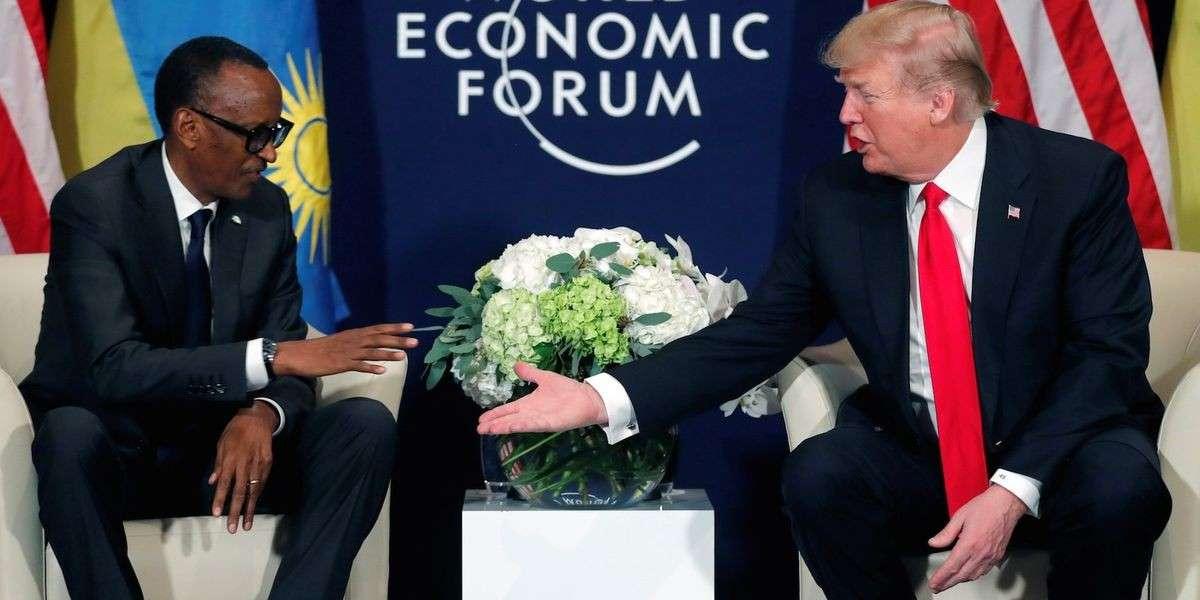 Скандал в США вокруг доклада Девина Нунеса уже отразился на украинской хунте