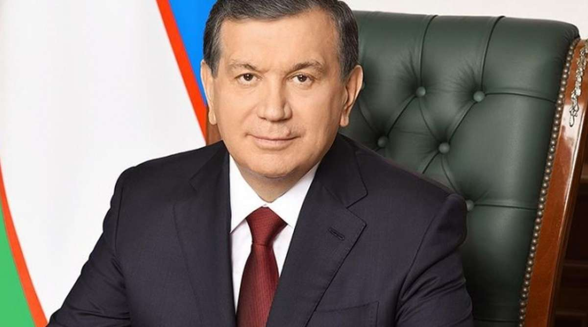 Саммит в Астане без Путина