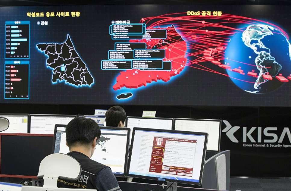 «Доктор Веб» о новых тенденциях киберпреступности, чего сейчас следует опасаться интернет-пользователям