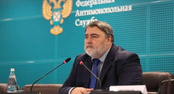 Глава ФАС Игорь Артемьев сдаёт Россию «Монсанто» и «Байер» под ГМО колонию
