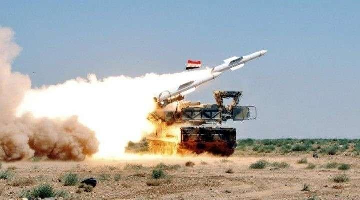 Запад потерпел полное поражение в Сирии и на поле боя, и на политической арене