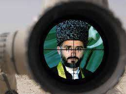 Дагестан имеет все шансы пойти по пути Сирии