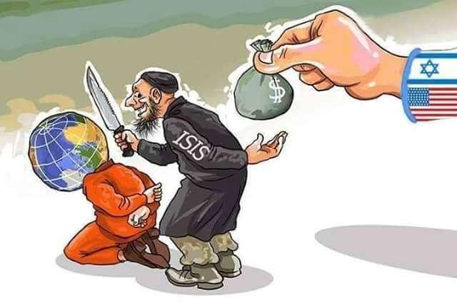 Война Израиля против Ирана. Причины, состояние и перспективы