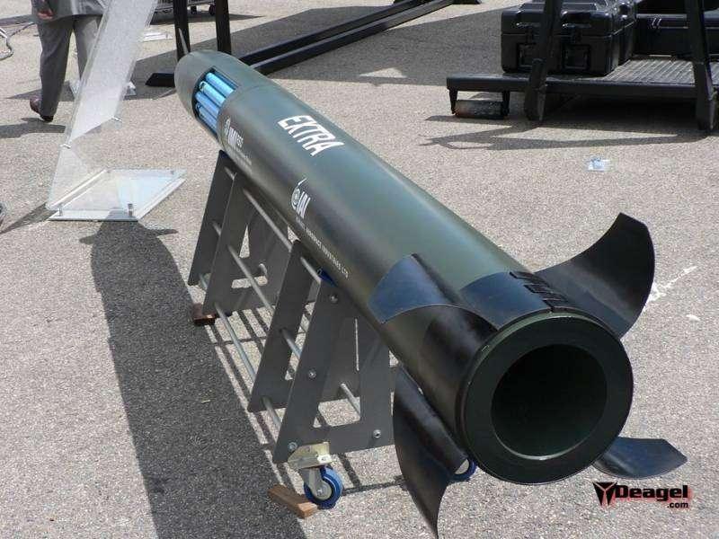 ЗРК С-300 в Сирию Россия поставлять не будет, у нас есть более коварный ответ Нетаньяху