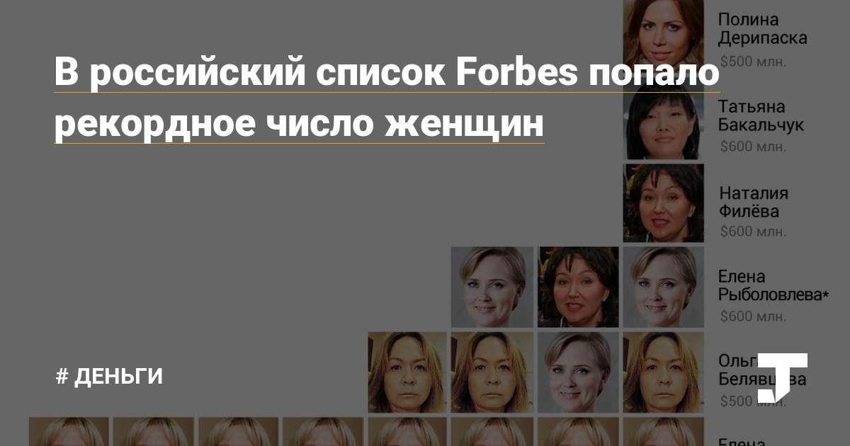 Дискриминация мужчин в России