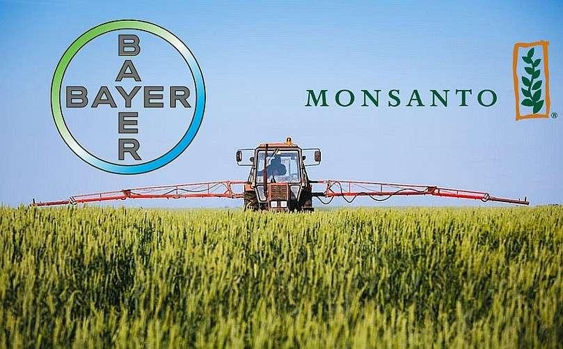 Дмитрий Патрушев будет бороться с ГМО