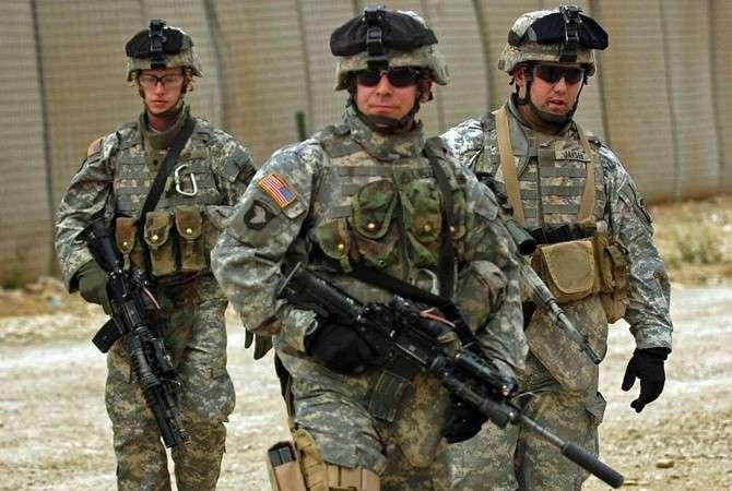 США, демократия, терроризм и война – эти понятия стали неразделимы