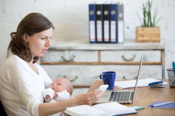 Родители зарабатывают на болезни детей