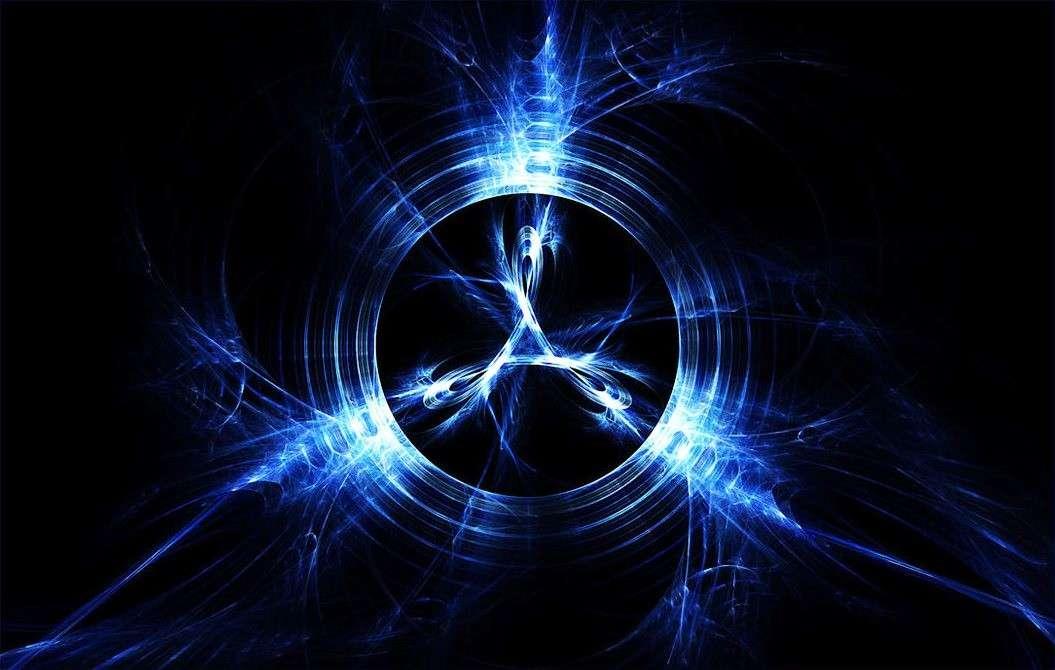 Термоядерное враньё ядерных физиков