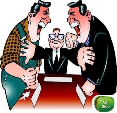 Проблема пенсионной реформы
