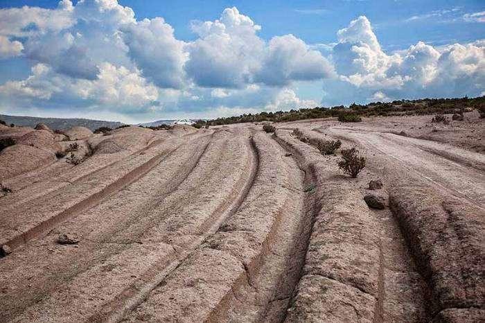 Kết quả hình ảnh cho phrygian valley tracks
