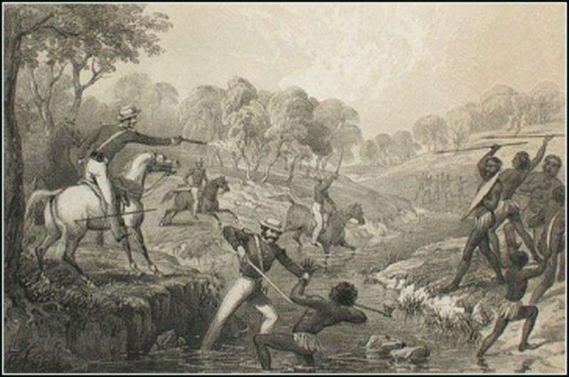 Откровения бывшей англофилки. Часть 1