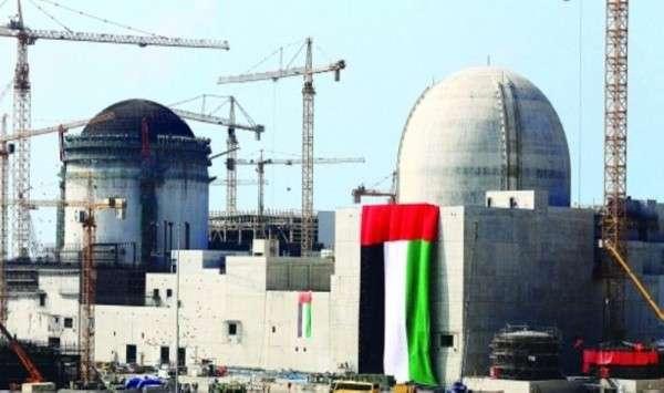 Решатся ли США нанести удар по ядерным объектам Ирана?