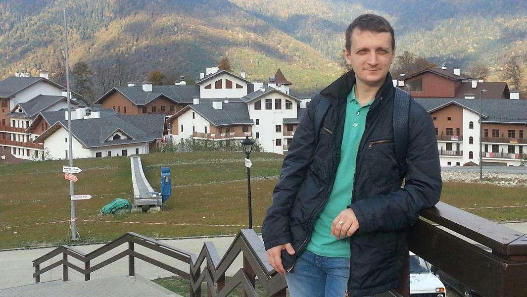 Как в России противостоят насильному спаиванию