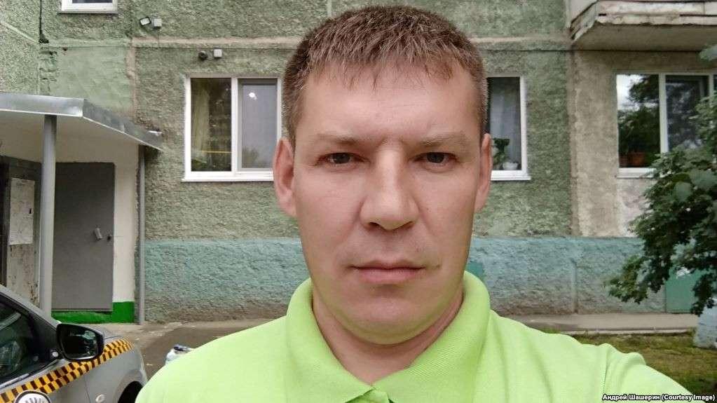 В Барнауле сажают за изображения в соцсет