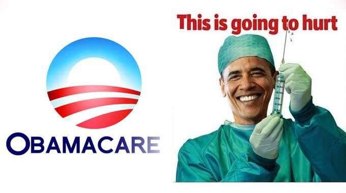 Медицина в США и России – почувствуйте разницу!