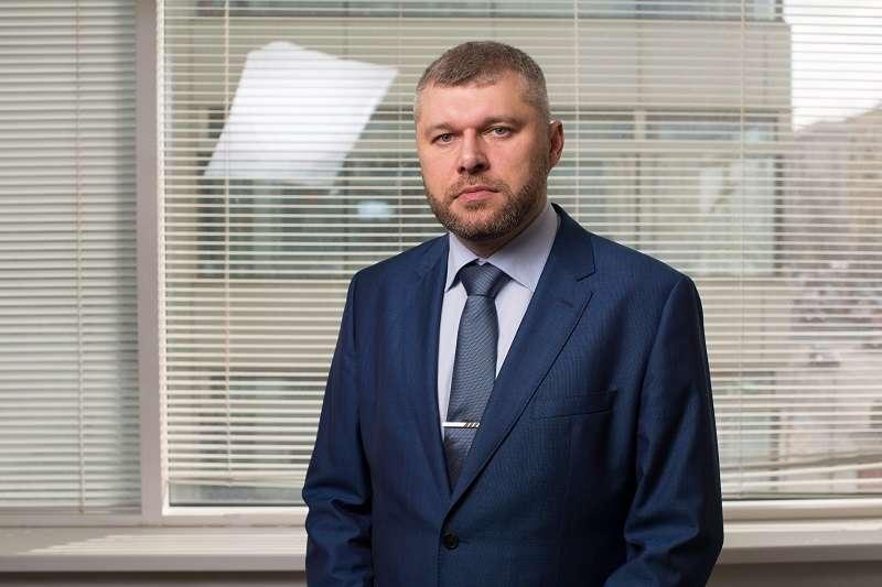 Российские суды – конвейеры обвинительных приговоров