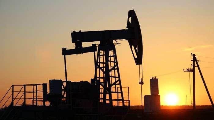 Роста экономики не зависит от нефти