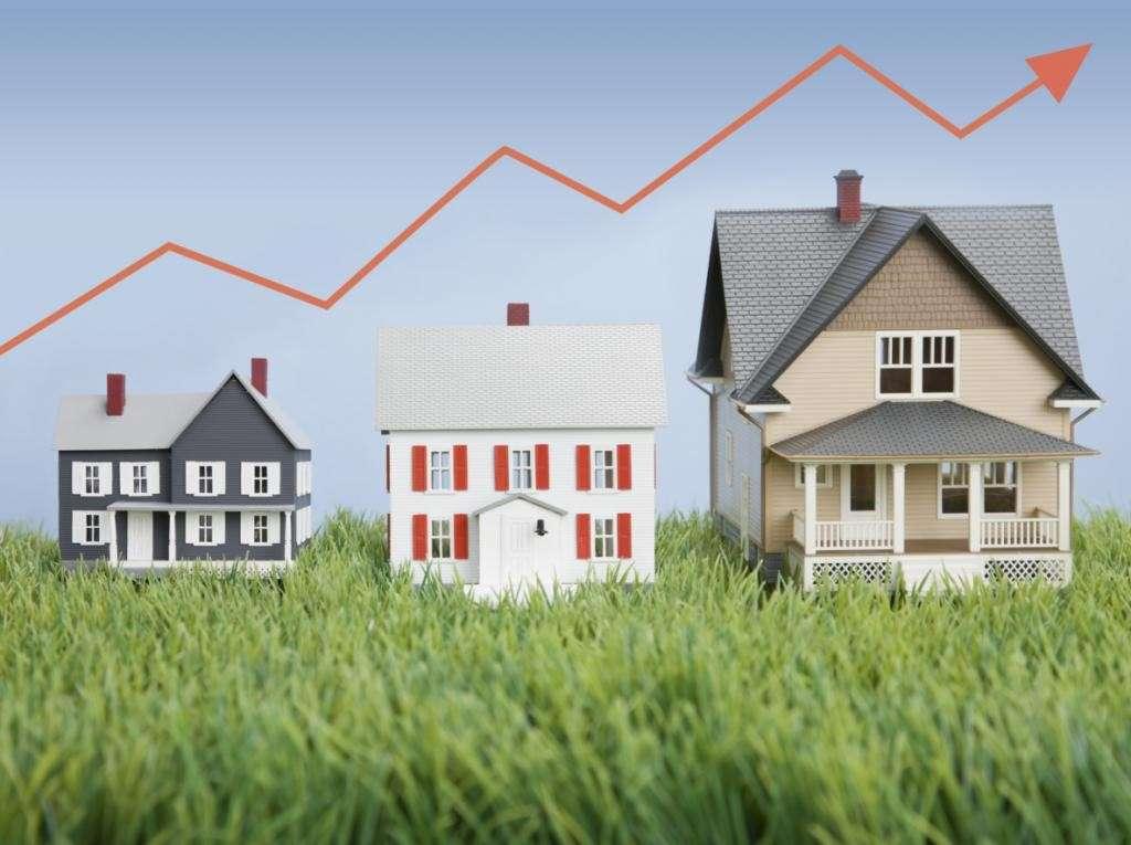 Куда обезопасить свои деньги от инфляции?
