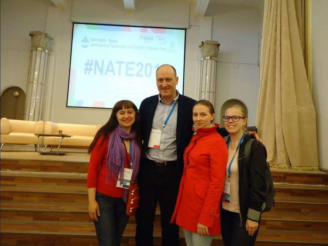 Госдеп США отбирает талантливых российских школьников для будущей пятой колонны