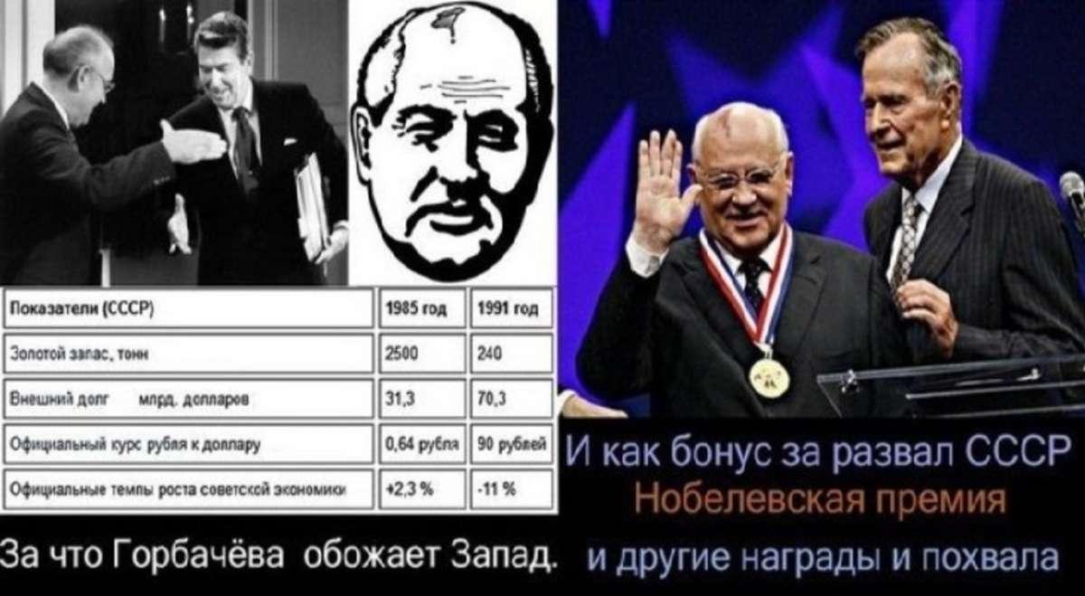 Благодаря Путину мы еще живы