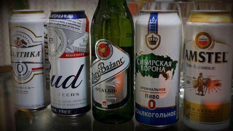 Пиво приносит вред или пользу для здоровья?