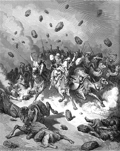 Откровения бывшей англофилки. Часть 4
