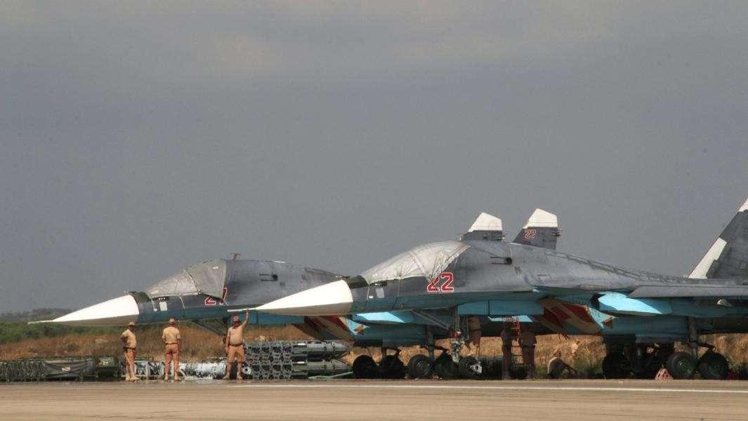 Как война в Сирии изменила российскую разведку