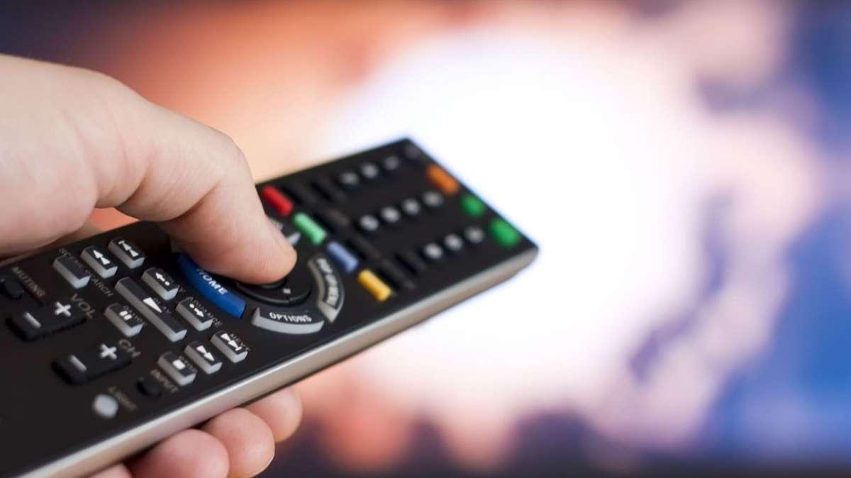 Риски при переходе на цифровое ТВ