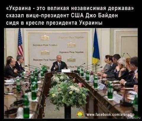 Гибридная война Запада против России наткнулась на «Русское чудо»