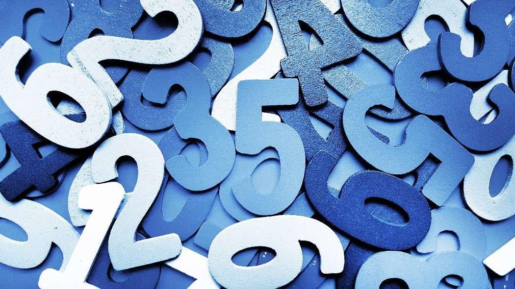 Математика на службе хозяев мира
