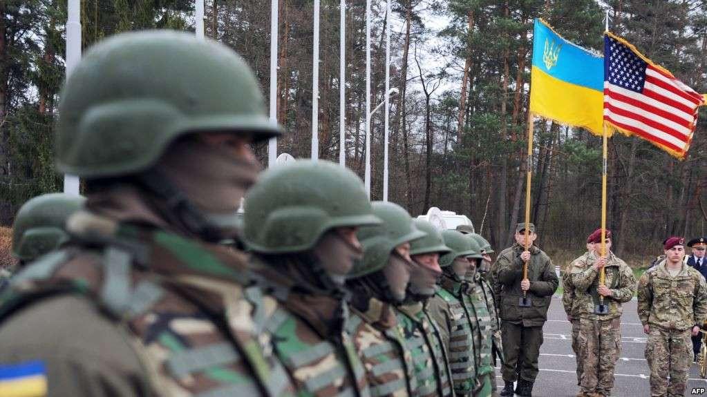 Как России одержать победу в битве за Украину