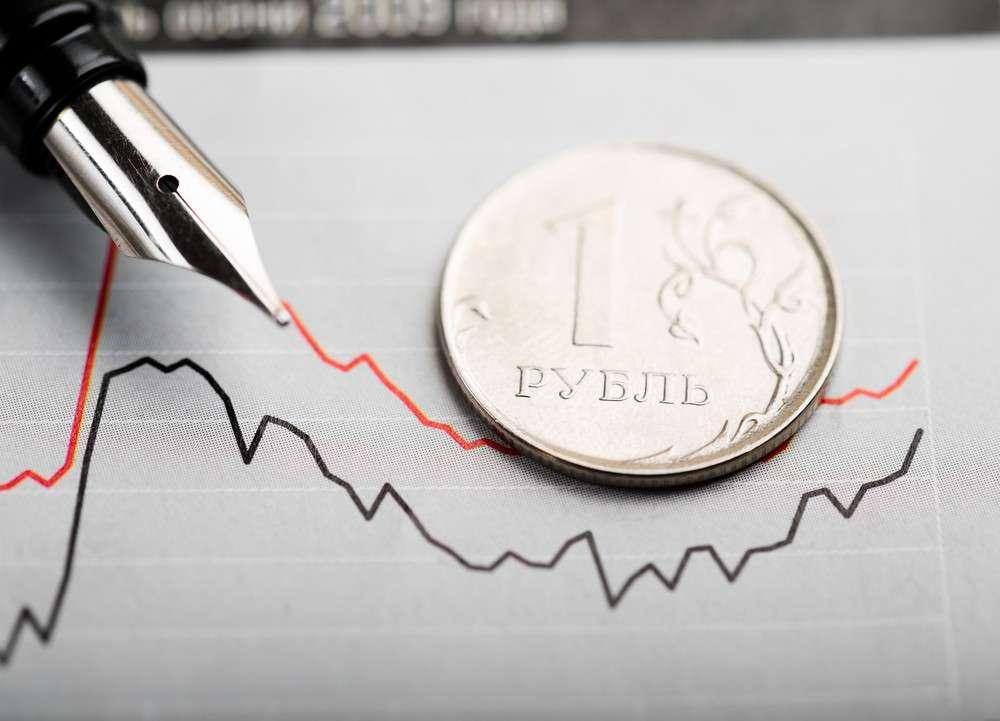 Экономисты России – разрушители страны