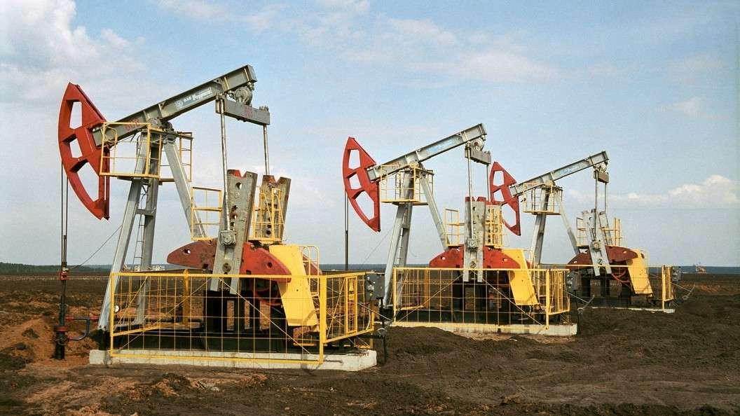 Куда потратить нефтяные деньги?