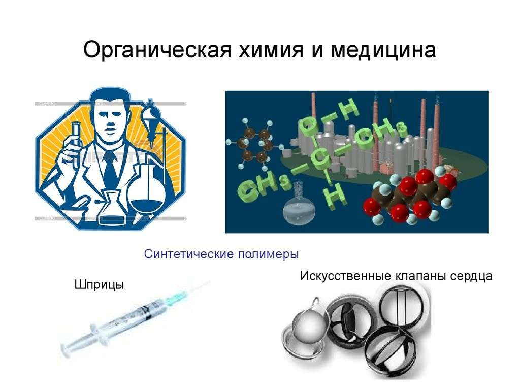Больная современная медицина