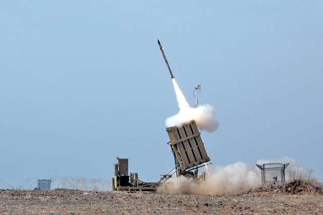 Израиль: конец стратегии абсолютной неуязвимости и безнаказанности