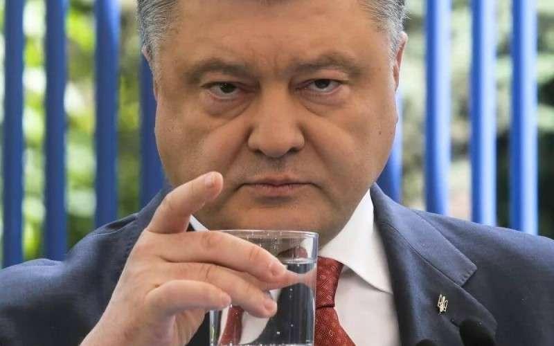 Украинская армия против российской не имеет ни малейших шансов. Остановит ли это хунту?
