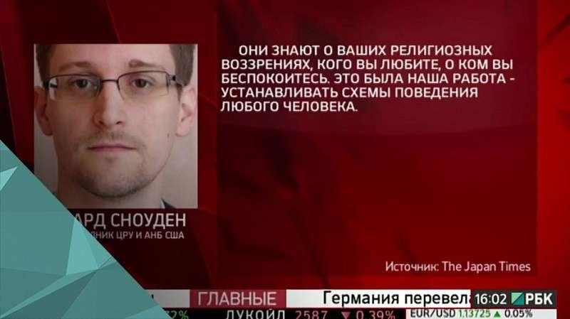 Информационная война: в России всё плохо