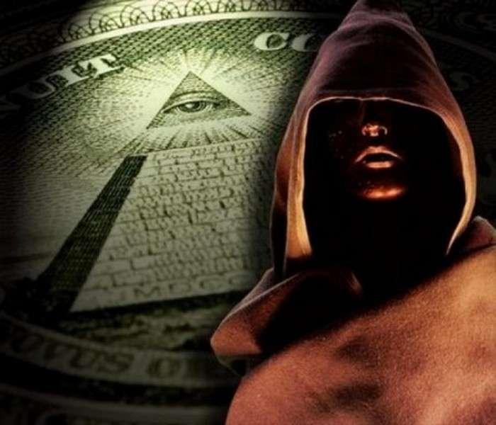 Мировое Правительство: новый мировой порядок уже не спасти