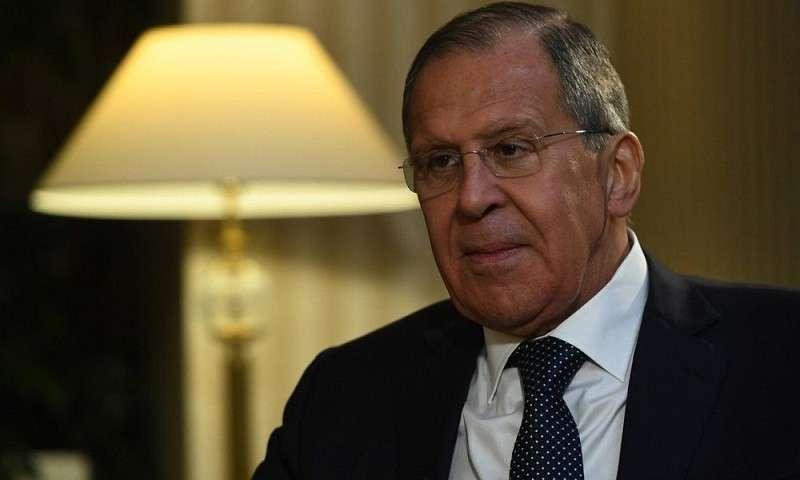Война с Украиной после провокации Порошенко будет?