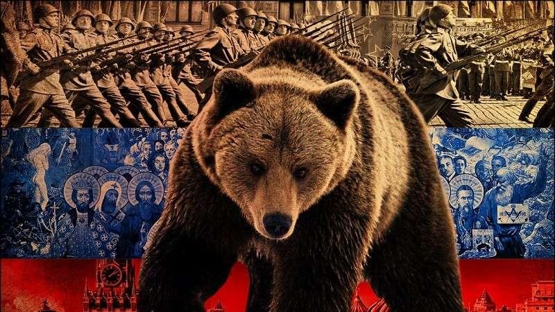Россия и мир: итоги 2018 – 2006 года