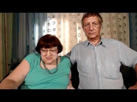 Владимир Путин: реставрация социализма в России не пройдёт
