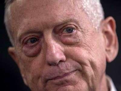 Трамп выводит войска США из Сирии и Афганистана, отказываясь воевать в угоду банковским монополиям