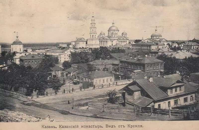 Прошлое России намного интереснее, чем официальная версия истории 2