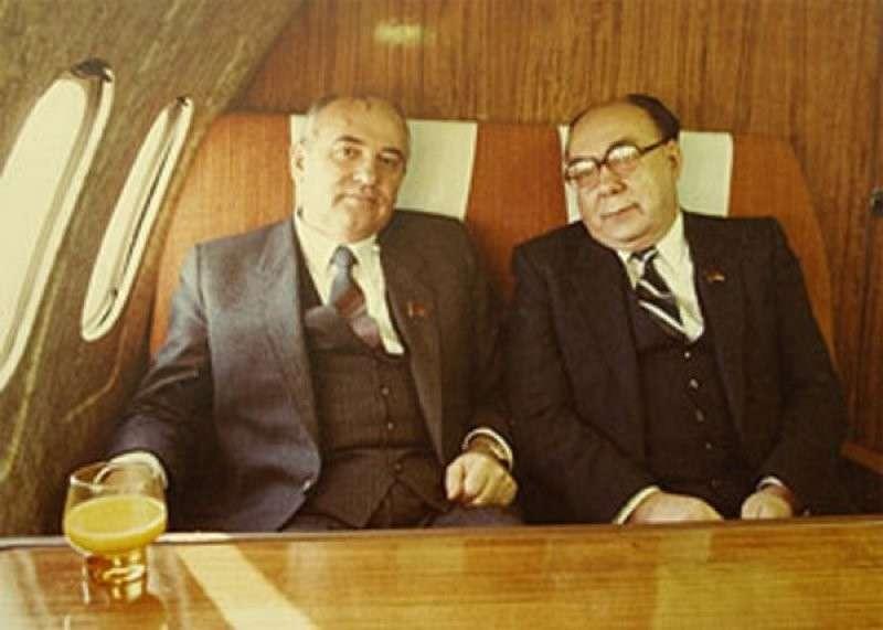 Еврейская элита предала Сталина и называет его антисемитом