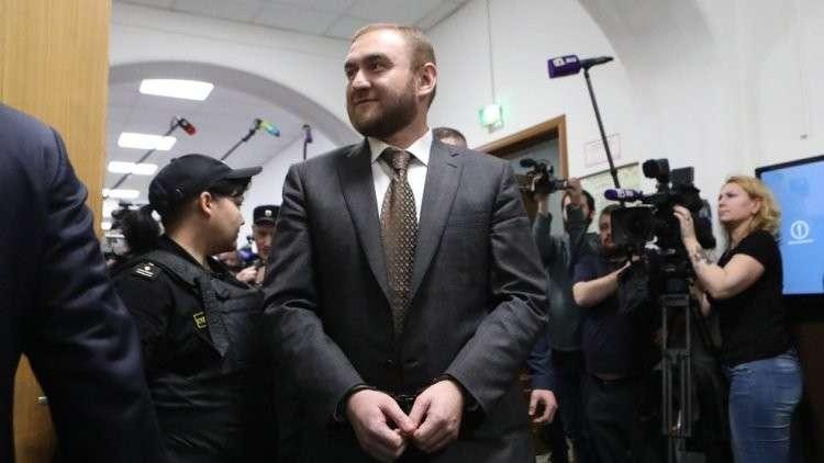 В России началась путинская революция, которую проспали многие чиновники и обыватели