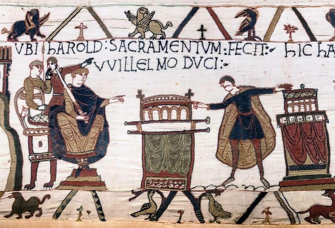 Откровения бывшей англофилки. Часть 5. Как социальные паразиты покоряли Англию