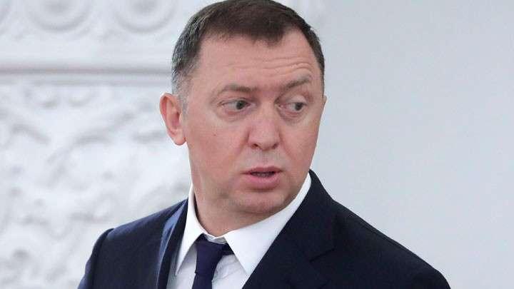 Россия выигрывает в санкционной политике у Запада