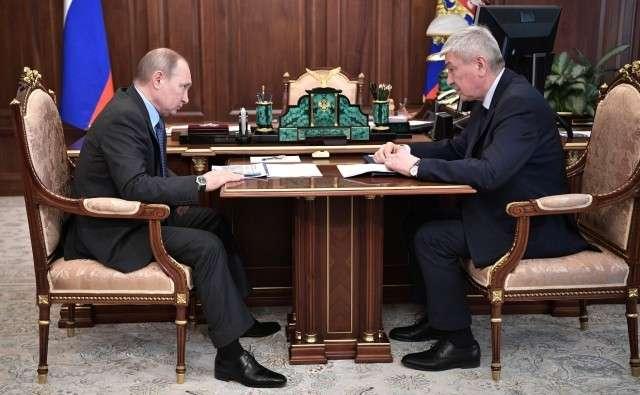 Как западные социальные паразиты обрабатывают граждан России